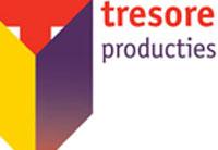 Tresore Producties