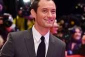 Jude Law speelt mee in theatervoorstelling Ivo van Hove in Amsterdam