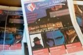 Nieuwe theaterkrant editie Friesland!