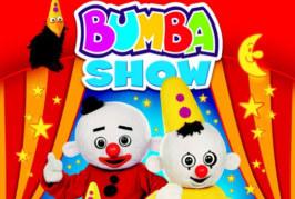 Bumba – Studio 100