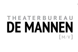Theaterbureau De Mannen (m/v)