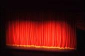 Strenge adviezen voor Theater Utrecht en Zuidelijk Toneel