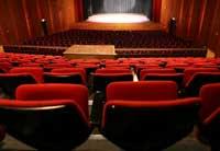 Handtekeningenactie voor behoud Theater Harderwijk