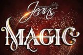 JEANS – Magic
