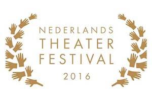 Nominaties voor de BNG Bank Nieuwe Theatermakersprijs bekend