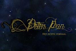 Musical Peter Pan – Het échte verhaal