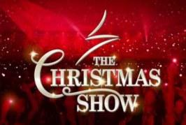The Christmas Show 2016