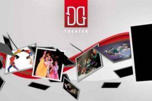 DommelGraaf Theaterproducties