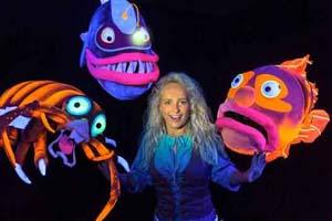 Musical Burgers' Zoo al meer dan 50.000 bezoekers