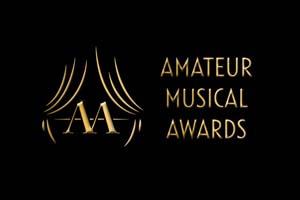 Amateur Musical Awards Gala 2016