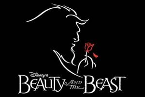 Laatste weken voor musical Beauty and the Beast!