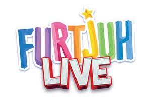 Furtjuh Live!