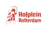 Hofplein stuurt brandbrief aan Gemeente Rotterdam