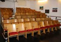 Jansstheater Lochem