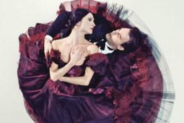 Het Nationaal Ballet – Onegin