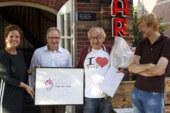 Cabaretier Youp van 't Hek wint Oeuvreprijs
