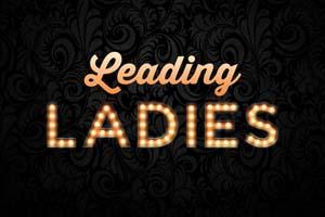Broadway musicals beleven Nederlandse première tijdens Leading Ladies-concert