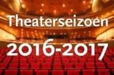 Musicals 2016