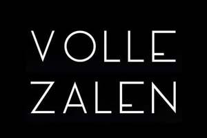 Volle Zalen - AVRO TROS