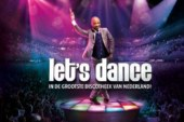 Let's Dance – Live in de Ziggo Dome!