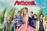 Petticoat de musical