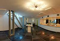 Theater De Dillewijn Ankeveen