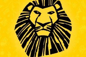 Recensie The Lion King