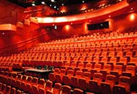theater heerhugowaard