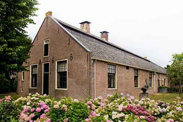 De Boerderij Huizen : De boerderij huizen theaters in nederland