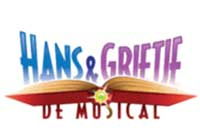 hans grietje musical in theater