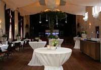 Grand Café Concordia