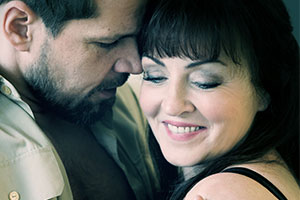Musical The Bridges of Madison County