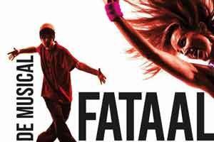 Fataal: De musical