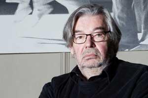 Maarten van Rossem - Theaterlezing 2017-2018