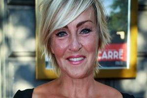 Lone van Roosendaal toegevoegd aan vakjury Musical Awards