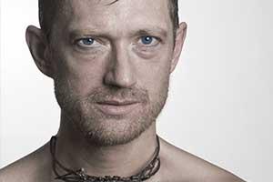 Eerlijk, ontroerend en rauw! - Interview met Joost Spijkers