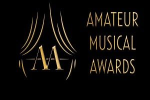Amateur Musical Awards 2017