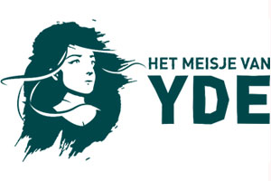 Openluchttheater 'Het Meisje van Yde'