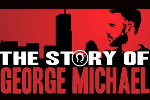 Charly Luske - The Story of GEORGE MICHAEL