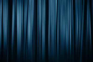 STENT Producties verwelkomt hoofdsponsor musical 'Stil in mij'