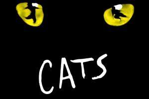 CATS de musical