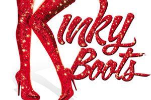 Gezocht! 'Cyndi Lauper' voor musical KINKY BOOTS