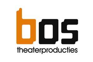 Bos Theaterproducties