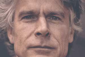 Marcel de Groot - Door