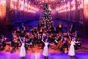 Wien bleibt Wien – Operette in Concert