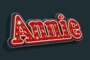 Musical Annie