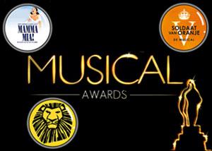 musical awards 2019
