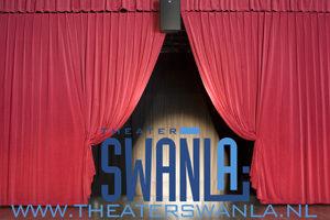 Theater Swanla