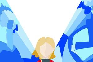 WEB (8+) - Volle Zaal Producties