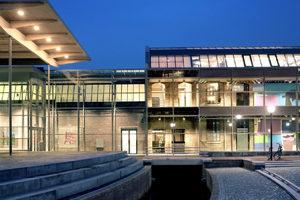 Centrum Hofdael Geldrop